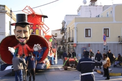 201903_Lipari_carneval_prepare5